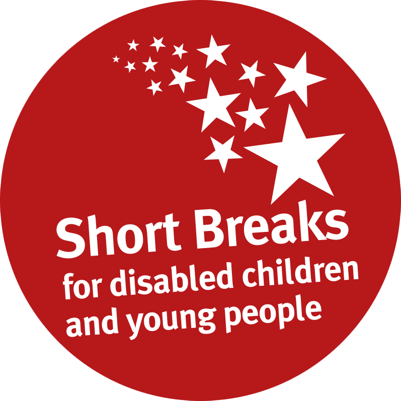 Short Breaks for disabled children and young people